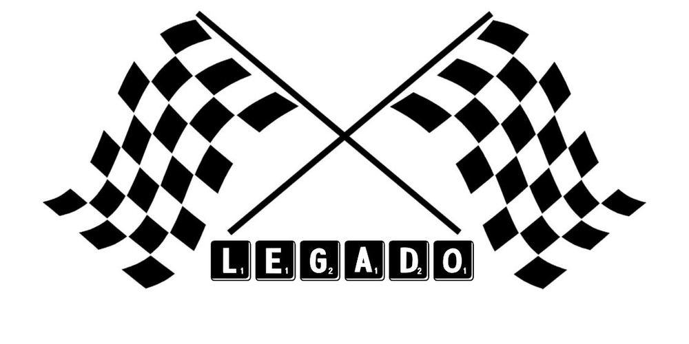 Legadologo-46347f96b5c61264abfc79dea07db61