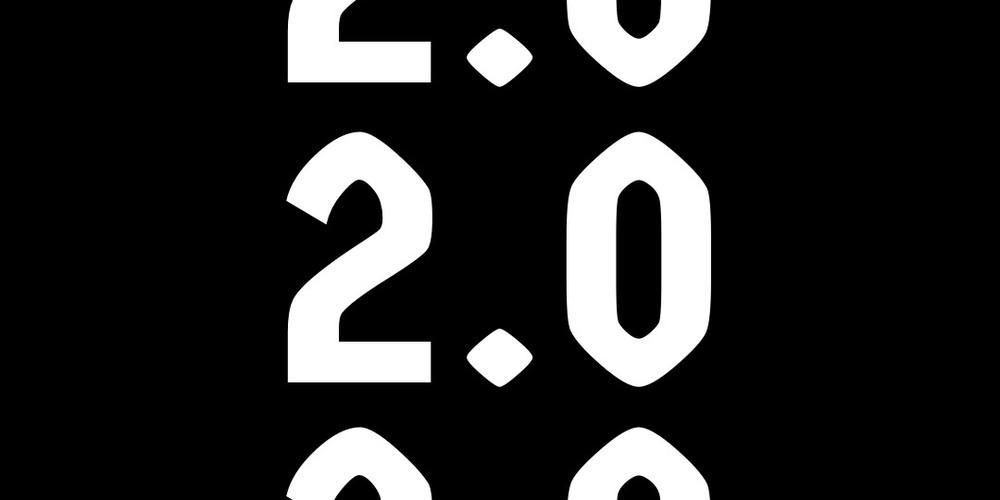 09d2c189-78c3-4c56-9f8f-e5d8e875777a-2f15072d35d4147ddcbaf6412881f60