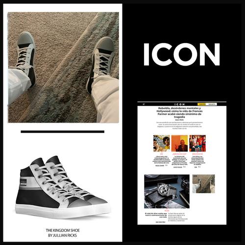 Image-1-the--kingdom-shoe-5699104f9c71312c8ed3135815a7574