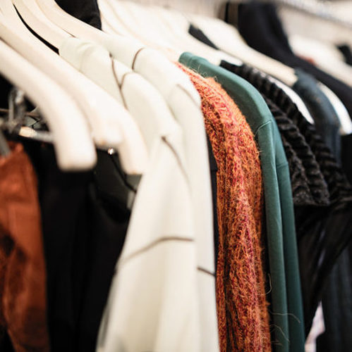 The-real-impact-of-cleaning-out-your-closet-804x537-3070ac7a15169b90a804829ae0704f2