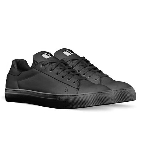 Image-3-bartending-isshoes-a756f1efeb6bd800fb1b15acc6e2550
