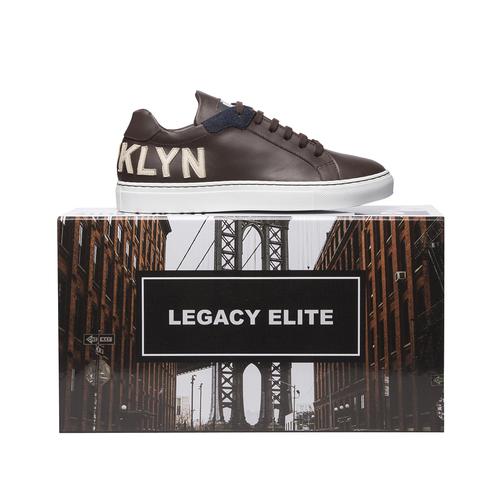 Image-3-legacy-elite-1e42d09336a1d009d55760e5e0cb797