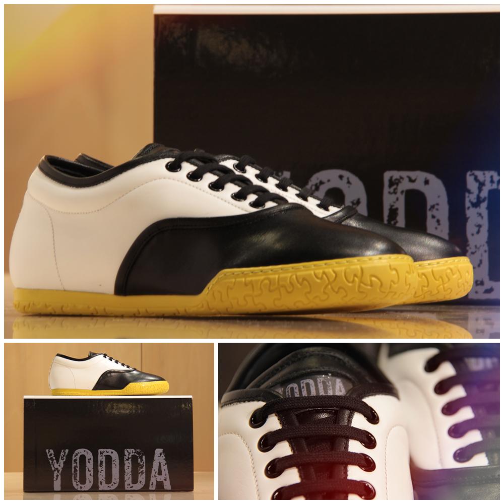 Yodda_3_compositing-3064841d279e0dca29079137b2d2caf