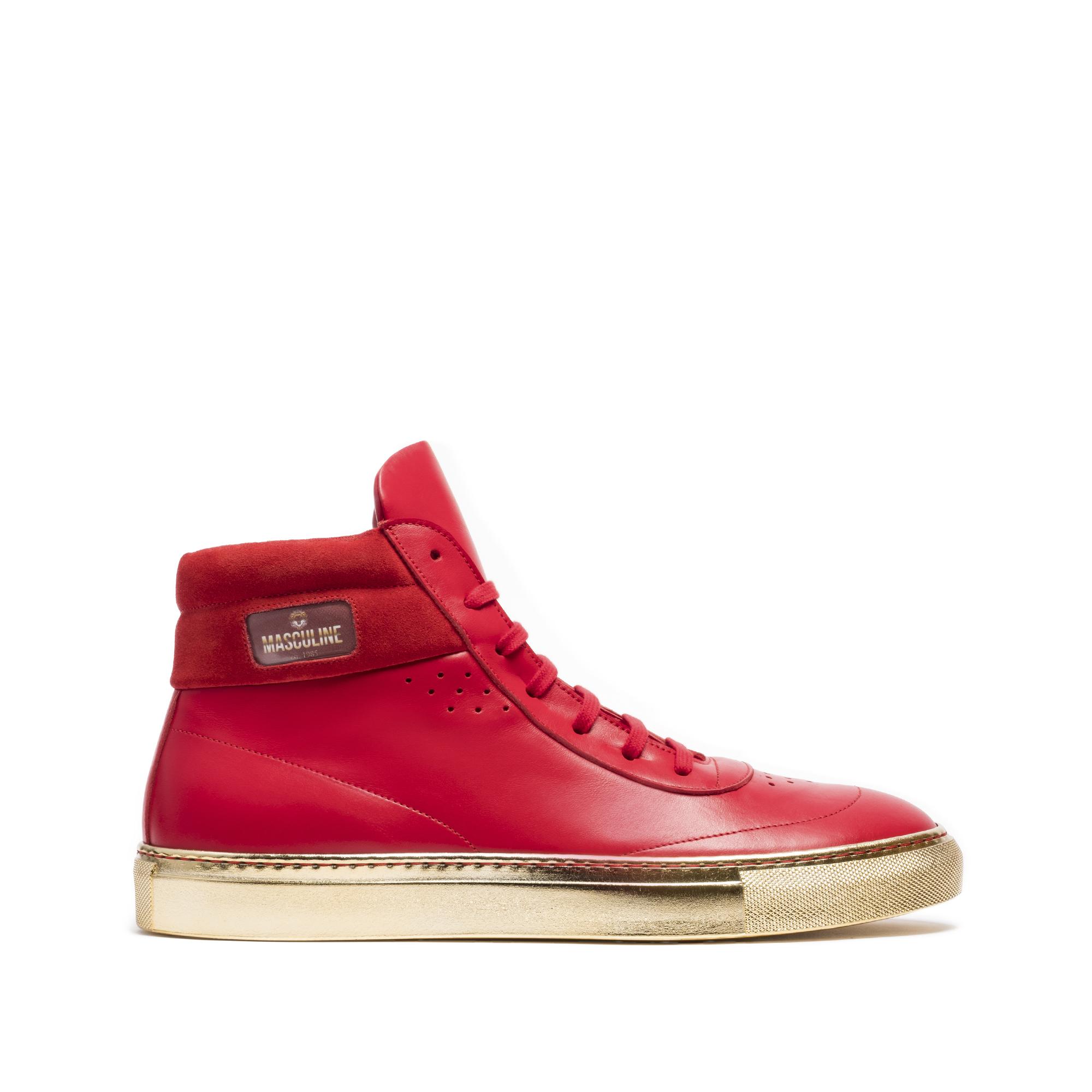 Alive_shoes_still-195-da91cf905de91dfd5405f4cba1b8718