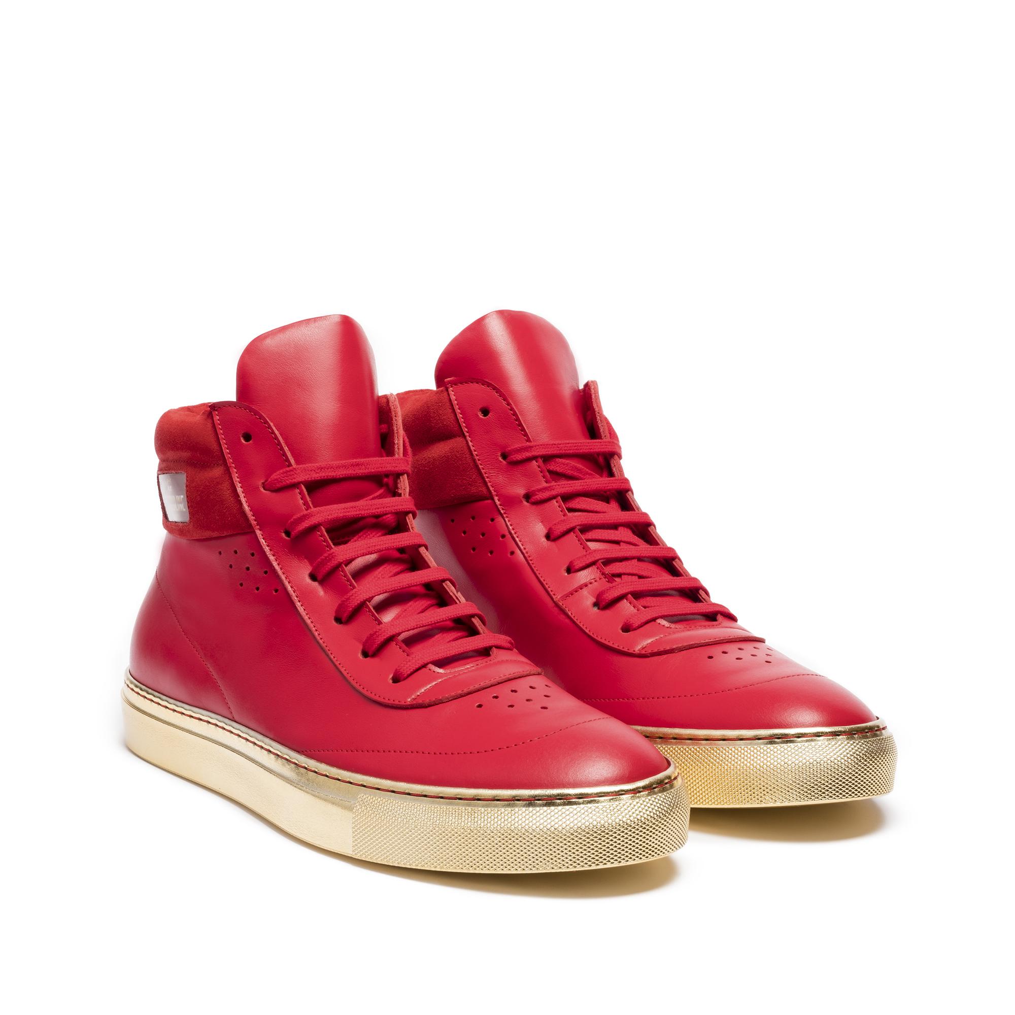 Alive_shoes_still-189-da91cf905de91dfd5405f4cba1b8718